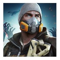 Immagine – Left to Survive sparatutto zombie – Come si gioca – Gameplay