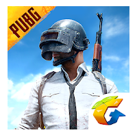 PUGB MOBILE - Come si gioca - Gameplay
