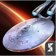 Immagine – Star Trek Fleet Command – Come si gioca – Gameplay