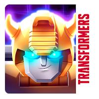 Transformers Bumblebee - Gioco Ufficiale - Come si Gioca