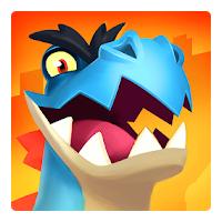 Immagini – Io Sono Mostro – I Am Monster – Come si gioca – Gameplay