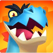 Io Sono Mostro - I Am Monster - Come si gioca - Gameplay