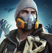 Left to Survive sparatutto zombie - Come si gioca - Gameplay