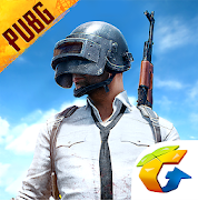 PUGB MOBILE – Come si gioca – Gameplay