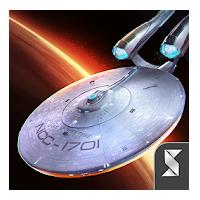 Star Trek Fleet Command – Come si gioca – Gameplay