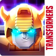 Transformers Bumblebee – Gioco Ufficiale – Come si Gioca