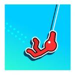 Soluzioni Stickman Hook – Come si gioca – Gameplay