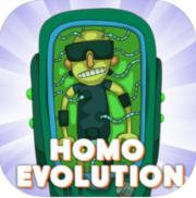 Homo Evolution Human Origins – Come si Gioca – Gameplay