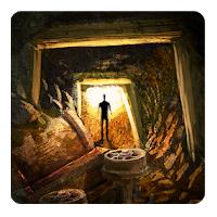 Immagine – Soluzione Abandoned Mine Escape Room Walkthrough