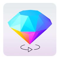 Immagine – Soluzioni Polysphere – Come si gioca – Gameplay