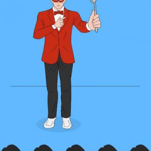 Immagine – Soluzioni Sig Successo Mr Success Walkthrough