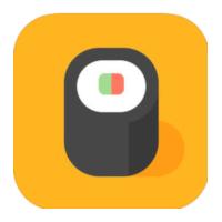 Immagine – Sushi Bar Idle – Come si gioca – Gameplay Walkthrough