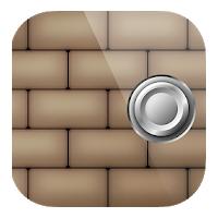 Immagine in evdienza – Soluzioni Lost DOOORS Escape Game