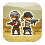 Soluzioni Dead Ahead Zombie Warfare Gameplay