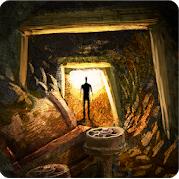 Soluzione Abandoned Mine Escape Room Walkthrough