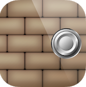 Soluzioni Lost DOOORS Escape Game