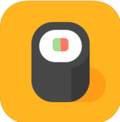 ushi Bar Idle - Come si gioca - Gameplay Walkthrough