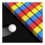Soluzioni ColorBump3D Walkthrough