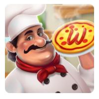 Soluzione Word Pizza