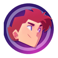 Top Run Retro Pixel Adventure - Come si gioca - Gameplay