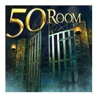 Soluzioni Can You Escape the 100 Rooms III WAlkthrough