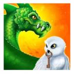 Soluzioni The Birdcage 2 Magical Creatures Walkthrough