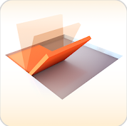 Soluzioni Folding Blocks Walkthrough
