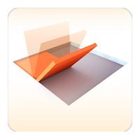 Immagine – Folding Blocks