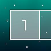 Soluzioni Orixo Puzzle Game Walkthrough