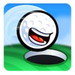 Golf Blitz – Battaglie golfistiche – Come si Gioca – Gameplay