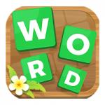 Soluzioni Word Life – Crossword Puzzle