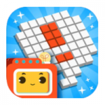 Soluzioni Quixel – Logic Puzzles