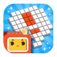 Soluzioni Quixel – Logic Puzzles-1