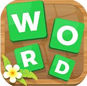Soluzioni Word Life - Crossword Puzzle