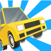 Traffic Run - Come si Gioca - Gameplay