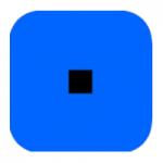 Soluzioni blue (game) Walkthrough