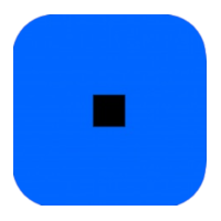 Immagine – Soluzioni blue (game