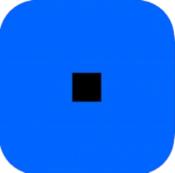 Soluzioni blue (game