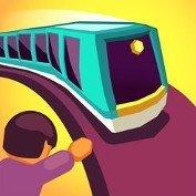 train taxi SuperMobile