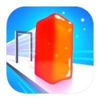 Immagine – Jelly Shift – Come si Gioca – Gameplay