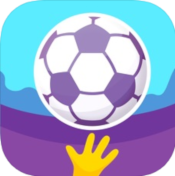 Cool Goal – Gameplay – Come si gioca – iOS