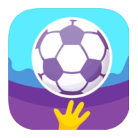Immagine – Cool Goal – Gameplay – Come si gioca – iOS