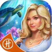Soluzioni Adventure Escape Mysteries-1