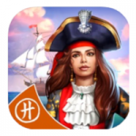 Soluzioni Adventure Escape Mysteries Pirate's Treasure