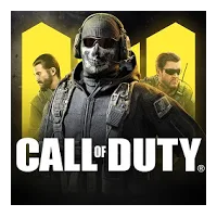 Call of Duty Mobile – Immagine 1