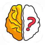 Soluzioni Brain Out Walkthrough
