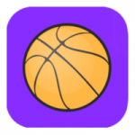 Five Hoops – Gameplay – Come si gioca