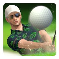 Immagine – Il Re del Golf