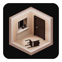 Immagine – Soluzioni NOX Escape Games Walkthrough