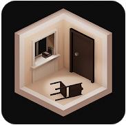 Soluzioni NOX Escape Games Walkthrough